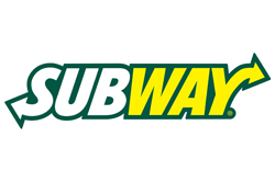 Subway franquicias