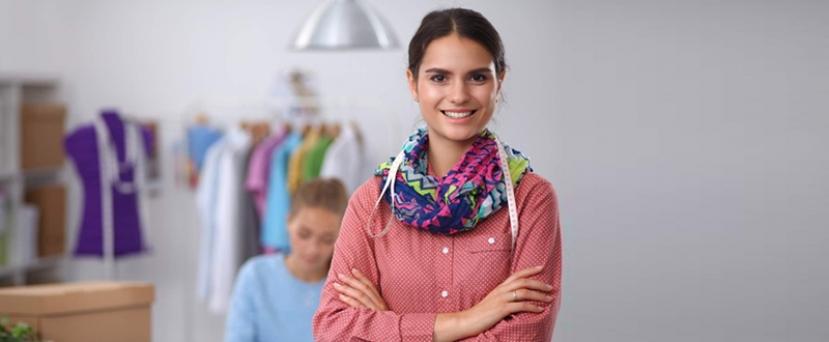 Transforma tu negocio en franquicia