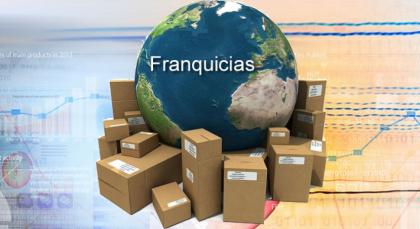 ¿Cómo exportar mi modelo de franquicia a España?